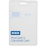 1326 - Badge HID ProxCard Clamshell